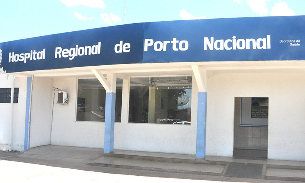MPTO requisita informações sobre irregularidades na limpeza do HRPN