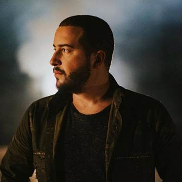 Sucesso nas plataformas digitais, cantor gospel Isaias Saad lança novo EP
