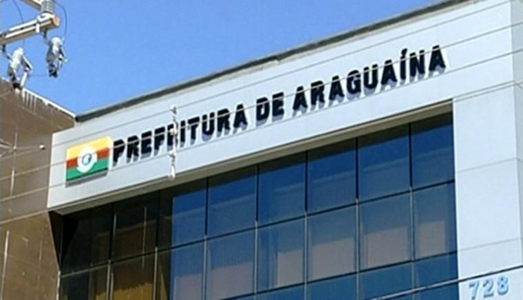 Datas de provas do concurso para prefeitura de Araguaína são alteradas