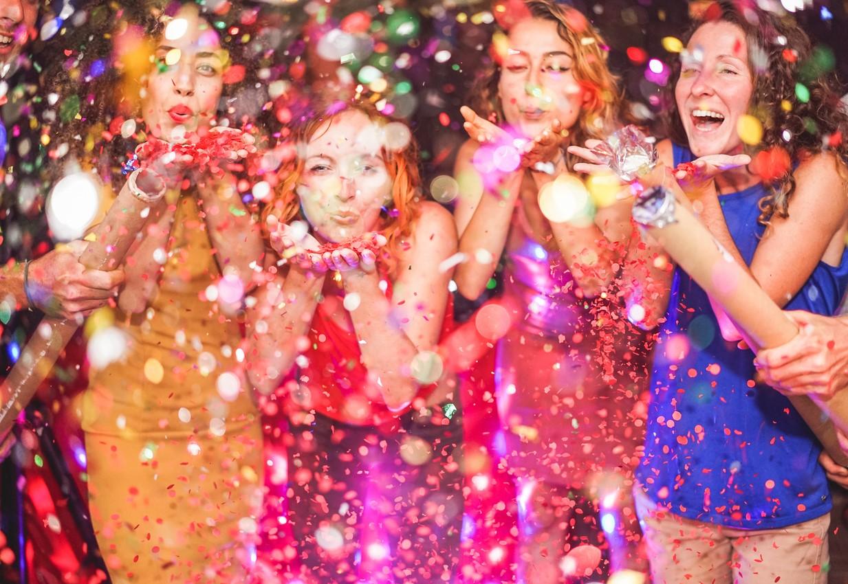 Miami é o destino internacional mais procurado pelos brasileiros no Carnaval