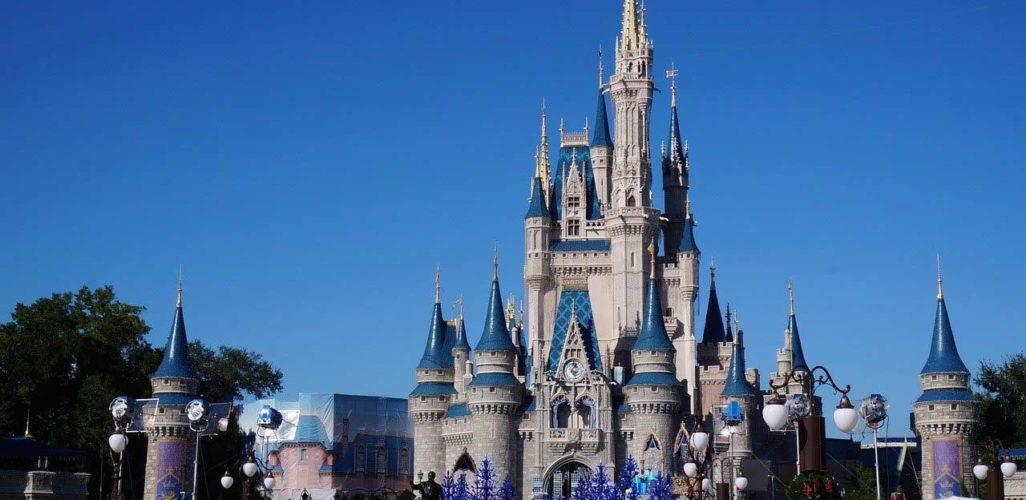 The Walt Disney Company abre 14 vagas de trabalho em São Paulo