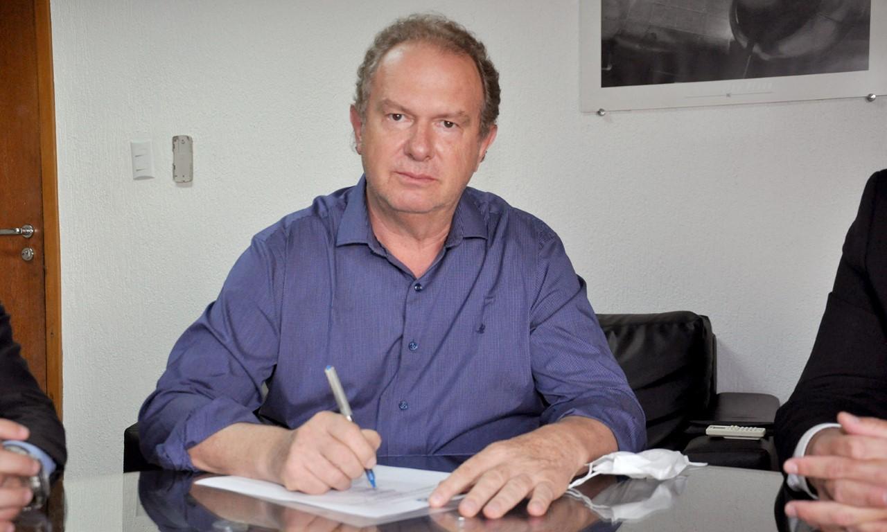 Governo do Tocantins efetua pagamento hoje e salário já estará disponível para saque nesta terça, 31