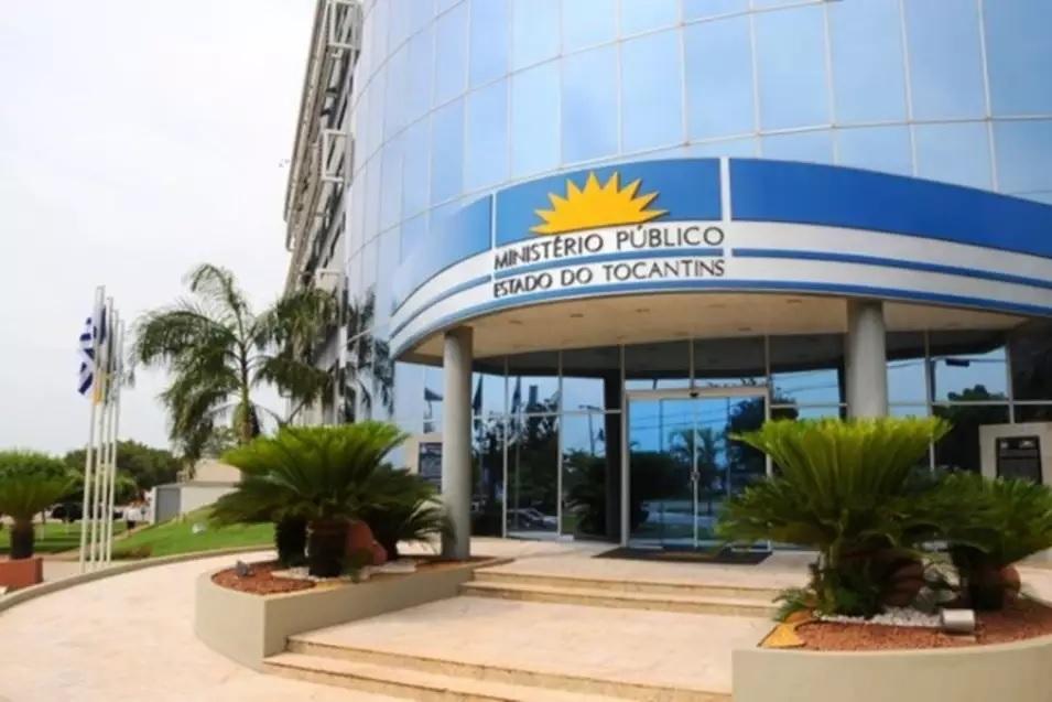 MPTO realiza vistoria no Terminal Rodoviário de Palmas e não constata funcionamento de barreira sanitária