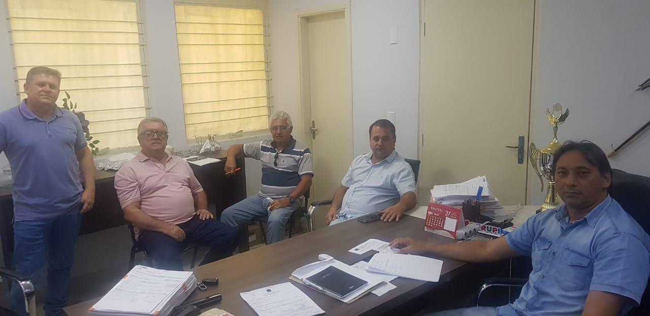 Prefeitura de Gurupi cria Comissão de Fiscalização para garantir o cumprimento das novas medidas de prevenção à Covid-19 no comércio