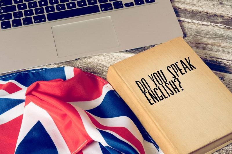 Escola de Inglês de Nova Iorque oferece curso gratuito para brasileiros durante a quarentena