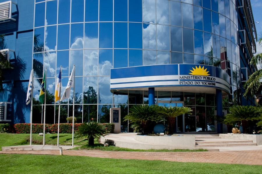 MPTO empreende inspeções virtuais em Instituições de Longa Permanência para o Idoso na capital