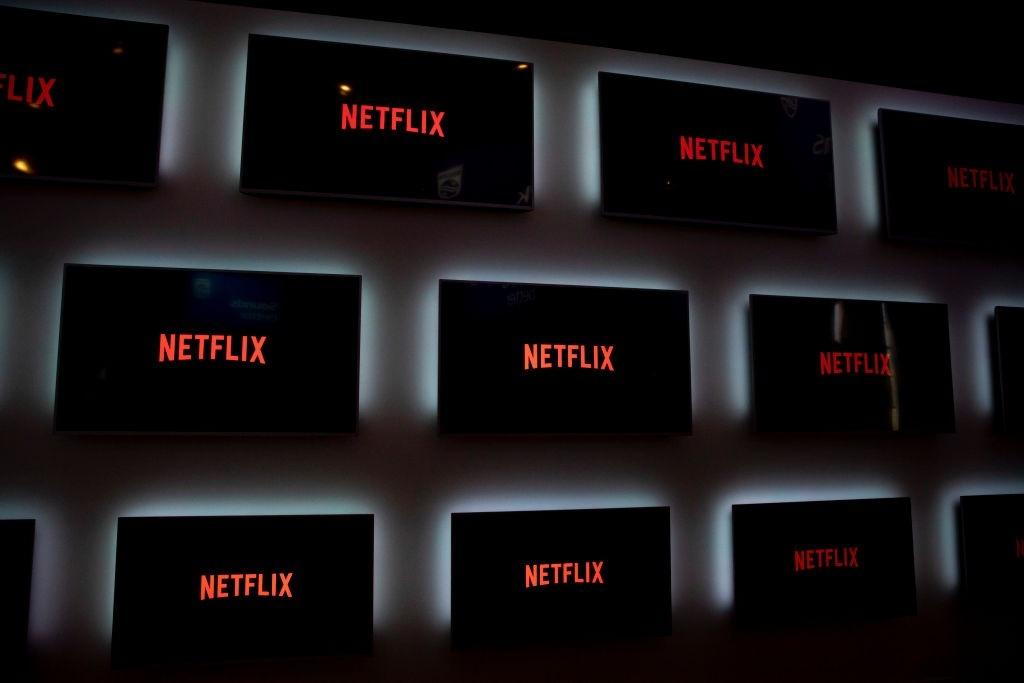 Saiba como inserir códigos secretos na Netflix que liberam categorias ocultas