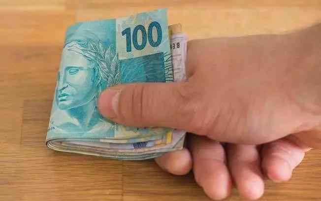 Auxílio Emergencial para diminuir os impactos do coronavírus deve beneficiar 3,6 milhões de MEI