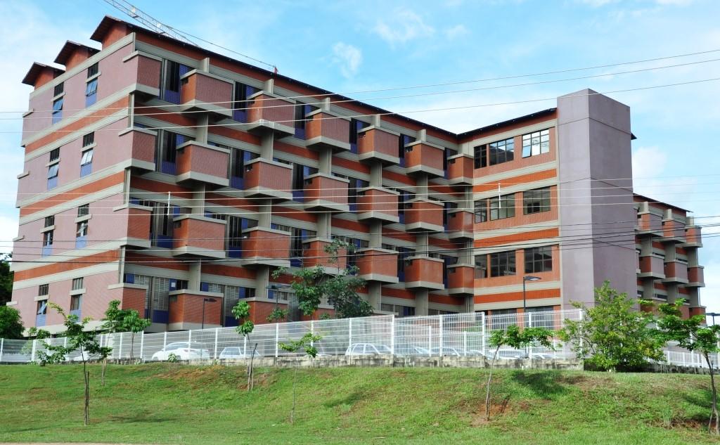 Hospital Geral de Palmas completa 15 anos de assistência aos usuários do SUS