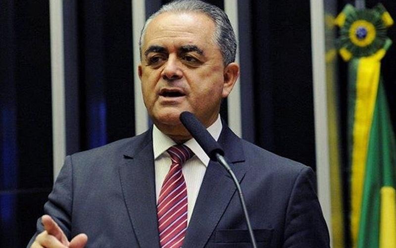 Deputado federal Luiz Flávio Gomes morre aos 62 anos em SP
