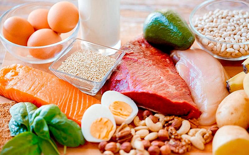 Pesquisa do IBGE aponta que alimentos in natura predominam no padrão alimentar do tocantinense