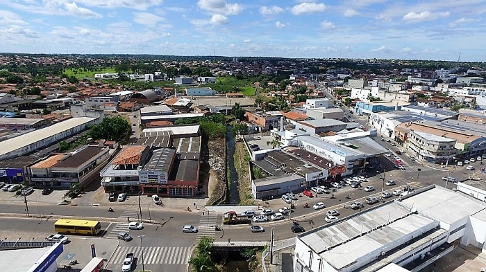 Boletim epidemiológico mostra crescimento dos casos da covid-19 em Araguaína