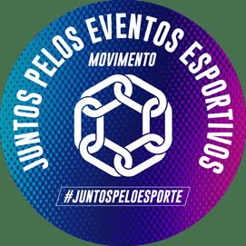 Maratona Internacional de Manaus participa do movimento #JuntosPeloEsporte
