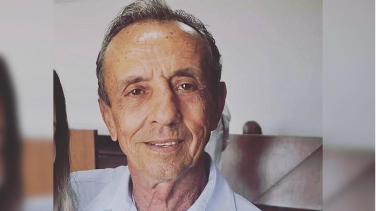 Prefeito de Lagoa da Confusão, Nelson Alves, filia-se ao MDB