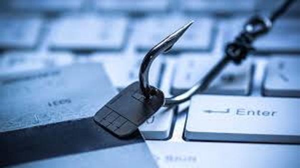 Não deixe o phishing ser um problema para o seu negócio