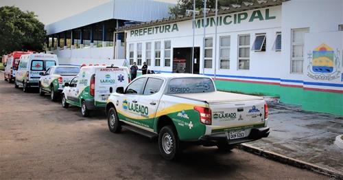 Com dificuldades em quitar folha, Prefeitura de Lajeado deixa de pagar horas extras dos servidores da saúde