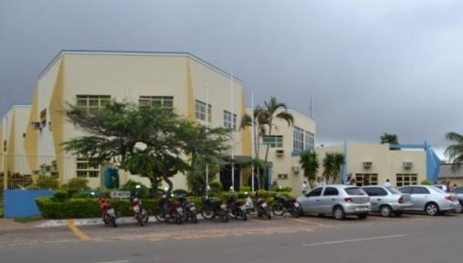 Prefeitura de Paraíso publica decreto prorrogando suspensão de atividades e outras medidas preventivas