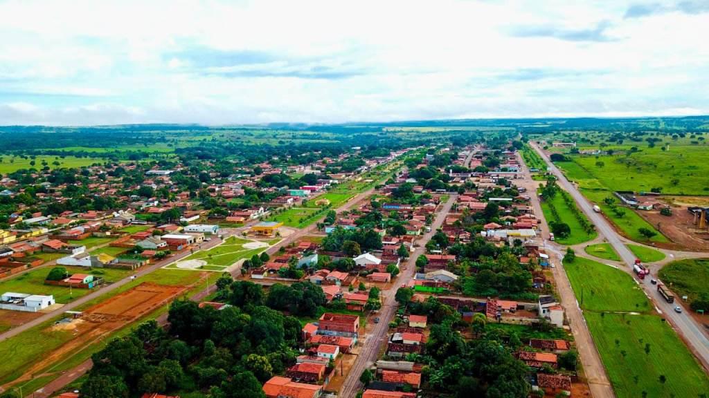 Educação Municipal de Barrolândia avança e atinge meta projetada para o Ideb