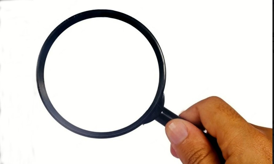 Mercados do Tocantins devem fornecer instrumentos de verificação de rótulos dos produtos