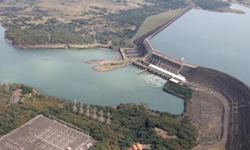 Hidrelétrica de Serra da Mesa (GO) volta a liberar vazão mínima de 300m³/s a partir de 1º de junho