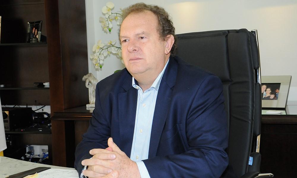 Governador Carlesse sanciona lei que proíbe contratação e nomeação, em cargos públicos, de condenados por crimes sexuais