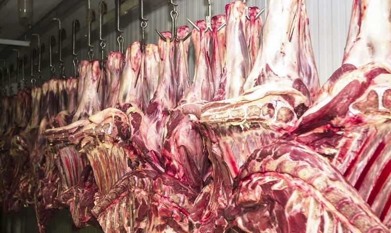 Brasil consegue liberação para exportar carne bovina para a Tailândia