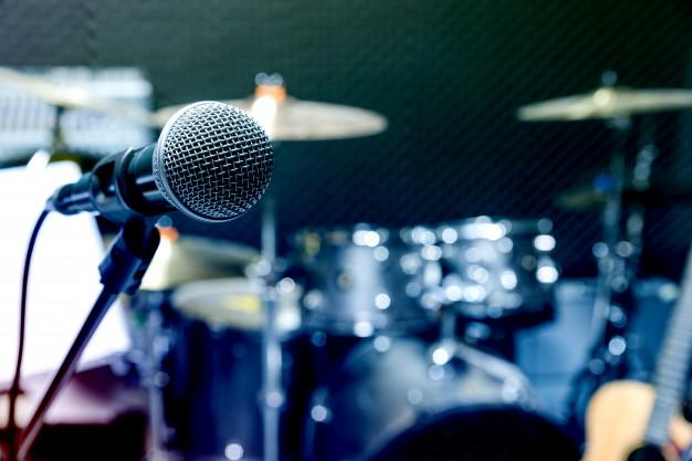 Projeto Somos Todos Tocantins: Inscrições abertas para seleção de apresentações musicais em plataformas digitais