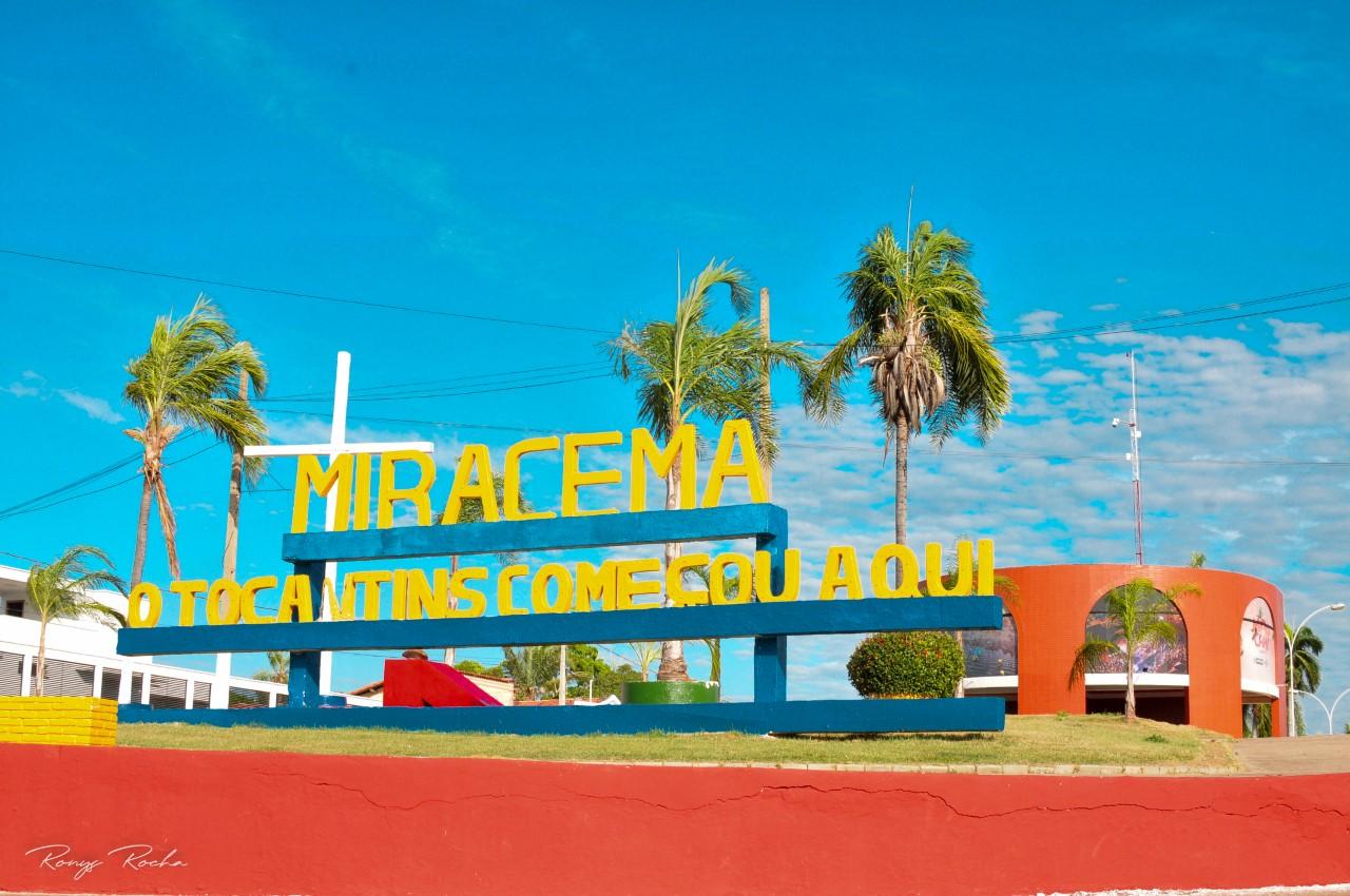 Servidor do Detran de Miracema testa positivo para covid-19 e órgão suspende atividades