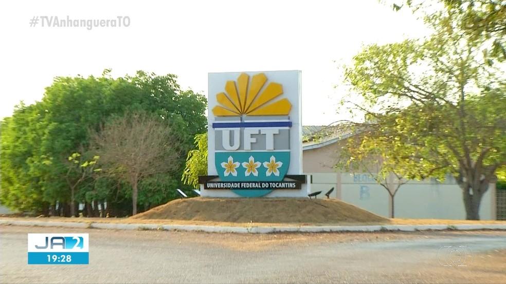 Consultoria Alimentar Júnior da UFT é condecorada pela Confederação Brasileira de Empresas Juniores