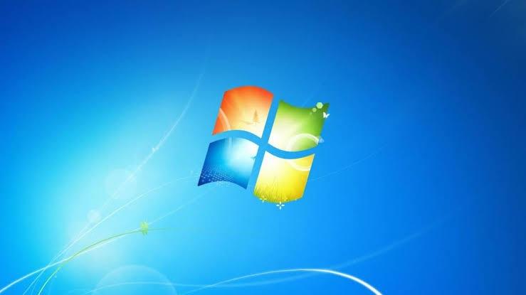 Saiba como atualizar do Windows 7 para o Windows 10