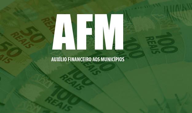 Municípios devem preencher declaração do SICONFI até domingo, para receberem Auxílio Financeiro