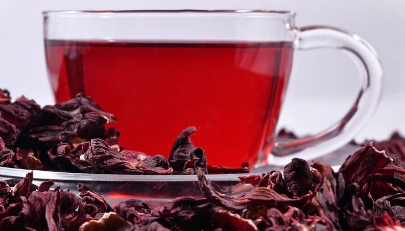 Dieta Detox: chás que auxiliam na limpeza do organismo