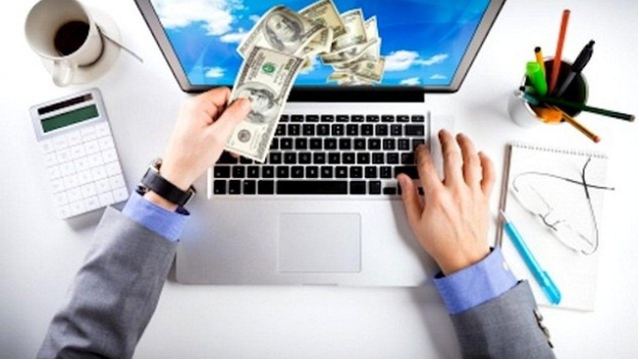 Aprenda como ganhar dinheiro respondendo pesquisas na internet