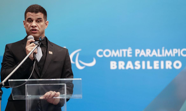 """Covid-19: sem vacina até dezembro, """"não haverá Olimpíada"""", diz Conrado"""