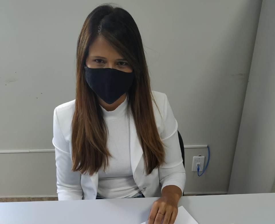 Cidadania e Justiça oferece acompanhamento clínico e psicológico aos servidores durante pandemia do Coronavírus