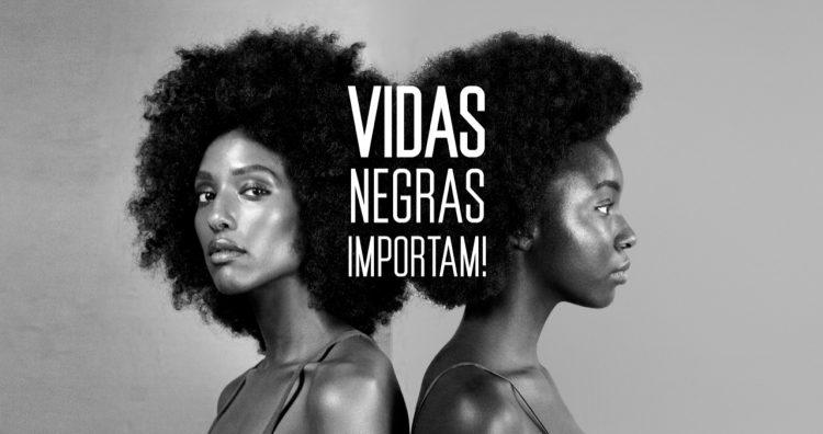 Campanha internacional contra racismo cresce no Brasil e Seciju destaca luta pela igualdade racial