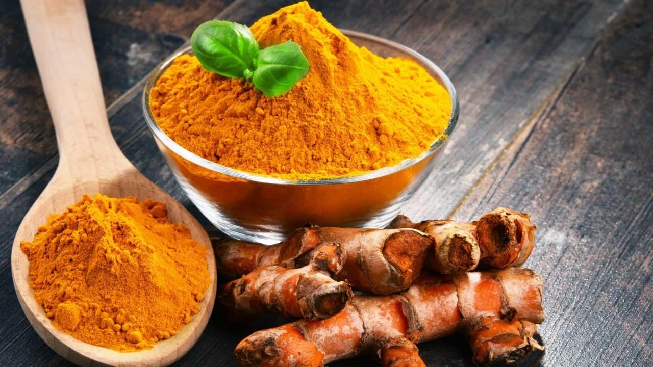 Nutrição e oncologia: a importância da alimentação na prevenção e tratamento do câncer