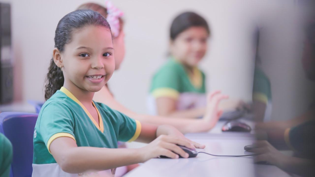 Educação Municipal de Gurupi inicia aulas em formato remoto nesta segunda, 13