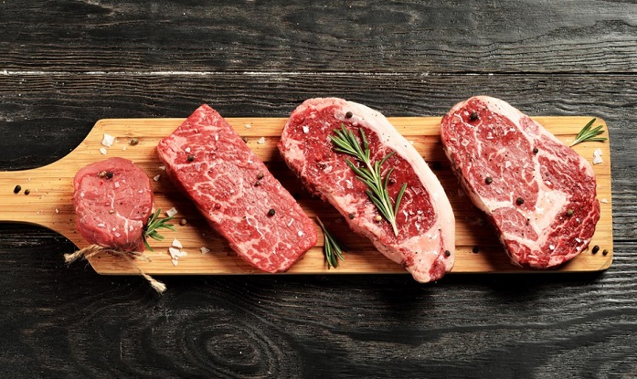 Embrapa divulga estudo sobre tendências para a cadeia de carne bovina