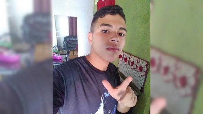 Família procura por adolescente desaparecido em Paraíso do Tocantins