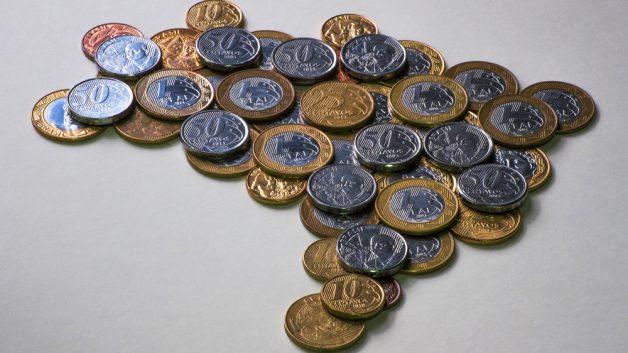 Pagamentos do INSS terão reajuste de 4,1% a partir de 2021; veja como isso muda seu salário