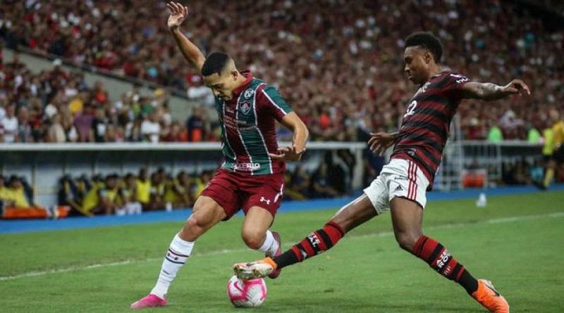 Saiba como assistir Flamengo x Fluminense na final do Campeonato Carioca