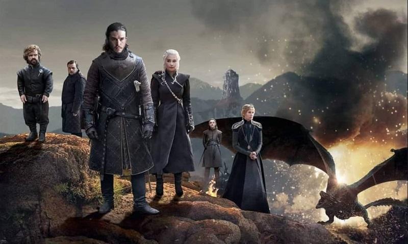 Game of Thrones terá continuação com retorno surpreendente, diz site