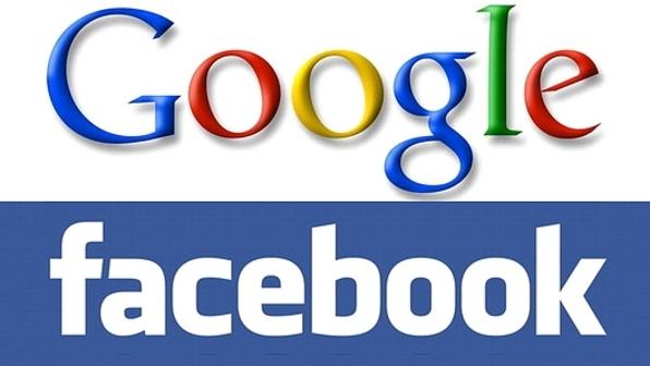 Era de notícias grátis para Google e Facebook pode chegar ao fim