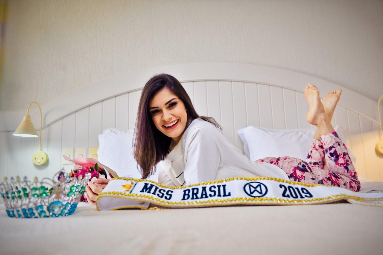 Após 24 anos, Miss Brasil Mundo acontecerá no Nordeste