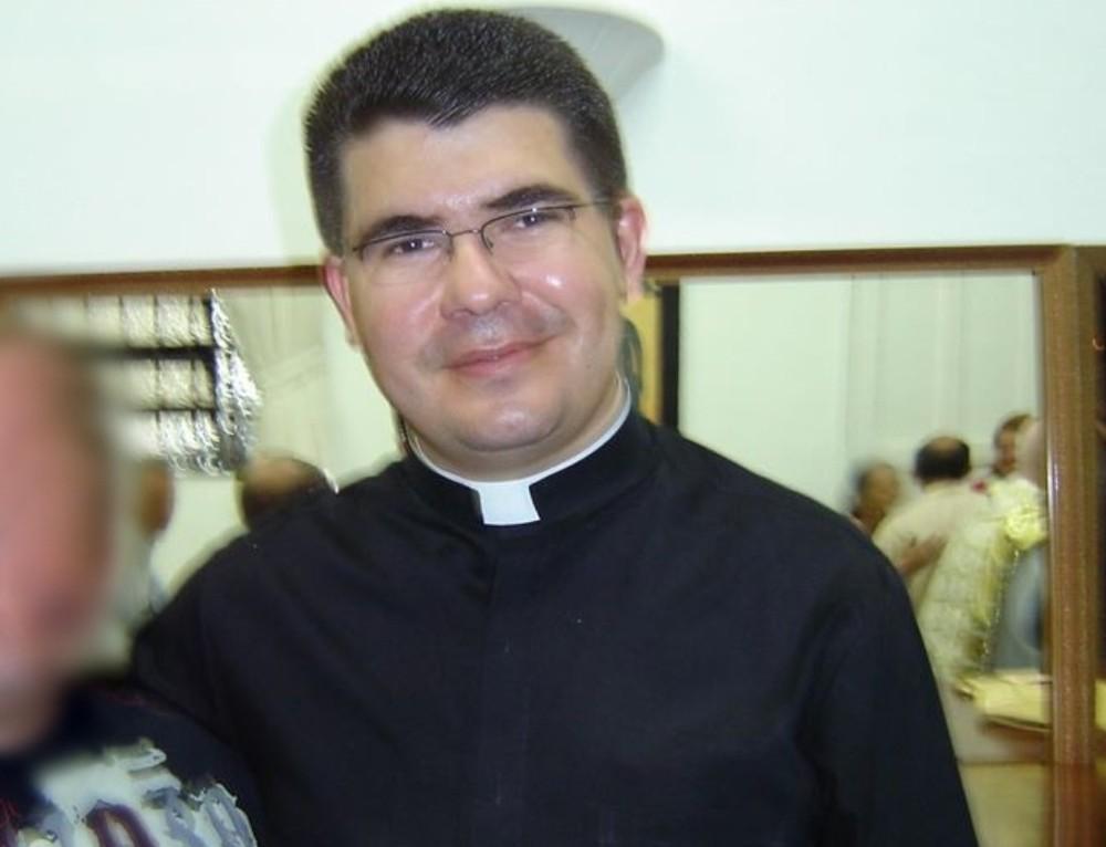 Papa Francisco 'demite' padre do interior de SP que estava sob investigação desde 2015