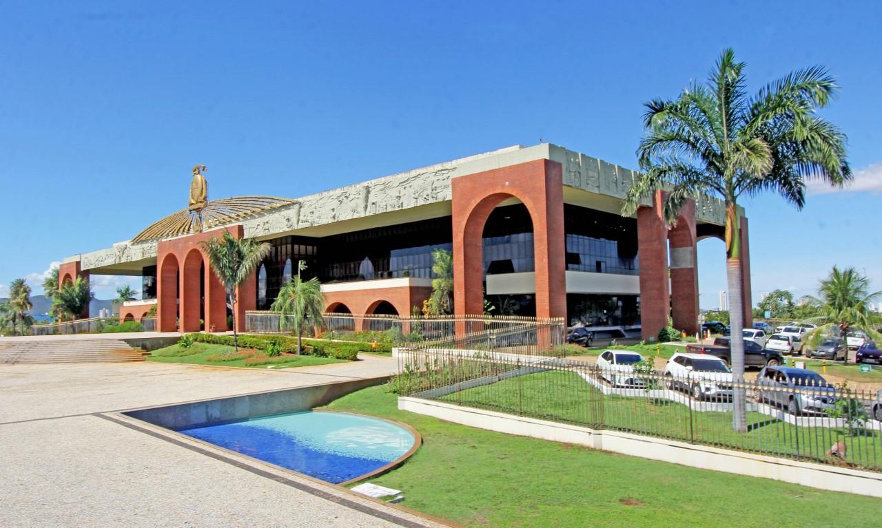 Governo do Tocantins mantém pagamento dos servidores em dia e quita folha nesta quinta-feira, 1º