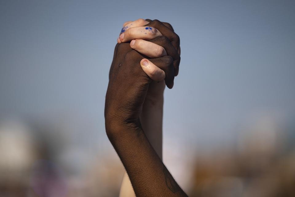 Núcleo da Defensoria Pública é canal de apoio no enfrentamento à intolerância racial