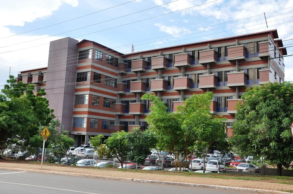Artigo sobre segurança do paciente no Hospital Geral de Palmas é destaque em revista internacional