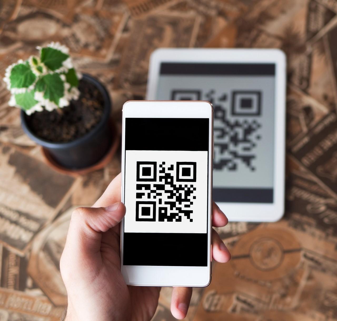 Fintech Juno anuncia parceria com o PicPay e lança pagamento via QR Code